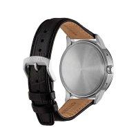 Zegarek Citizen CB0190-17E - duże 5