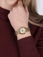 zegarek Citizen EQ0603-59PE kwarcowy damski Elegance