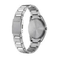 Zegarek Citizen FE6150-85H - duże 7