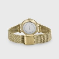 Zegarek Cluse CW0101211001 - duże 5
