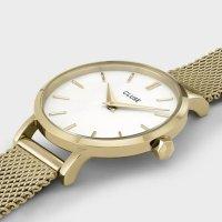 Zegarek Cluse CW0101211001 - duże 4