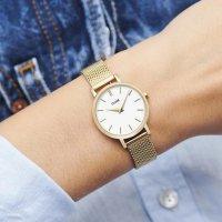 Zegarek Cluse CW0101211001 - duże 6