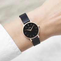 Zegarek Cluse CW0101211004 - duże 6