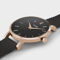 Zegarek Cluse CW0101211004 - duże 4