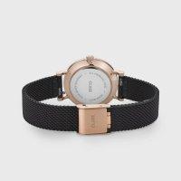 Zegarek Cluse CW0101211004 - duże 5