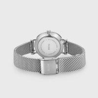 Zegarek Cluse CW0101211007 - duże 5