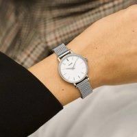 Zegarek Cluse CW0101211007 - duże 6