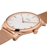 CW0101212002 - zegarek damski - duże 7