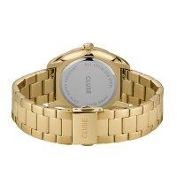 CW0101212005 - zegarek damski - duże 8