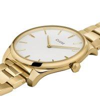 CW0101212005 - zegarek damski - duże 7