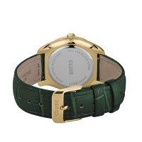 zegarek Cluse CW0101212006 złoty Feroce