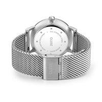 CW0101501004 - zegarek męski - duże 7