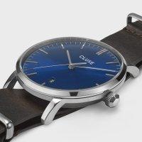CW0101501008 - zegarek męski - duże 7