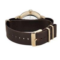 Cluse CW0101501009 zegarek męski Aravis