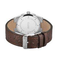 CW0101503001 - zegarek męski - duże 8