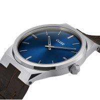 CW0101503001 - zegarek męski - duże 7