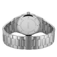Cluse CW0101503003 męski zegarek Vigoureux bransoleta