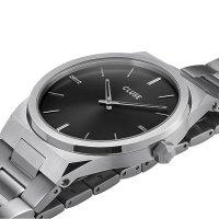 CW0101503004 - zegarek męski - duże 4
