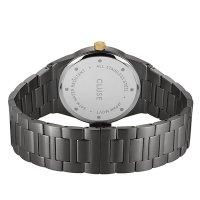 CW0101503006 - zegarek męski - duże 5