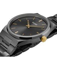 CW0101503006 - zegarek męski - duże 4