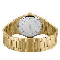 CW0101503007 - zegarek męski - duże 5