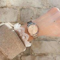 zegarek Cluse CW11201 kwarcowy damski Feroce