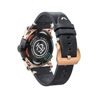 CT Scuderia CWED00219 męski zegarek Touring pasek