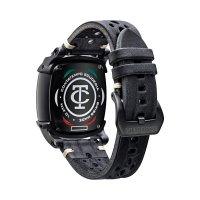 zegarek CT Scuderia CWEF00319 SATURNO męski z chronograf Scrambler