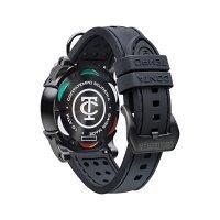 zegarek CT Scuderia CWEJ00119 CLASSIC 012 męski z chronograf Bullet Head