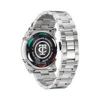 zegarek CT Scuderia CWEJ00519 CLASSIC 012 męski z chronograf Bullet Head