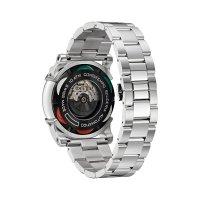 CT Scuderia CWEK00519 męski zegarek Bullet Head bransoleta