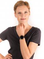 Fossil Smartwatch FTW6036 zegarek damski Fossil Q