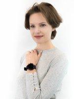 Michael Kors MKT5072 zegarek damski Access Smartwatch