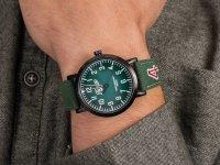 Timex TW2P83300 Originals University zegarek fashion/modowy Originals