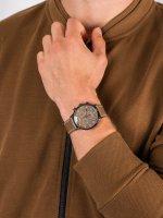zegarek Timex TW2T27900 The Waterbury męski z chronograf Waterbury
