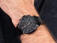 Tommy Hilfiger 1710383 zegarek fashion/modowy Męskie