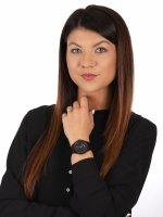 Meller 11NN-3.2BLACK zegarek męski Nairobi