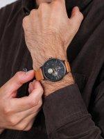 Armani Exchange AX2723 męski zegarek Fashion pasek