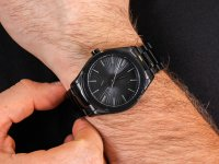 Armani Exchange AX2802 zegarek klasyczny Fashion
