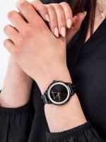 Armani Exchange AX5610 damski zegarek Fashion bransoleta