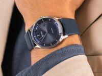 zegarek Citizen BM7400-12L czarny Ecodrive