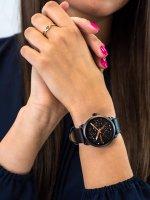 Diesel DZ5598 damski zegarek Analog pasek