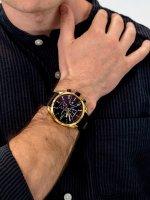 zegarek Diesel DZ4516 męski z chronograf MS9 Chrono