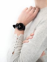 Originals V1040M2 damski zegarek Originals pasek