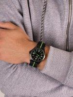 Traser TS-107426 męski zegarek P67 Officer Pro pasek