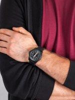 Traser TS-107100 męski zegarek P96 Outdoor Pioneer pasek