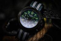 Traser TS-109037 zegarek męski klasyczny P96 Outdoor Pioneer pasek