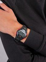 zegarek Timex TW5M16400 E10 damski z chronograf Ironman