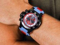Invicta 25689 MARVEL SPIDERMAN zegarek sportowy Marvel