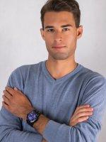 Invicta 26128 zegarek męski Pro Diver
